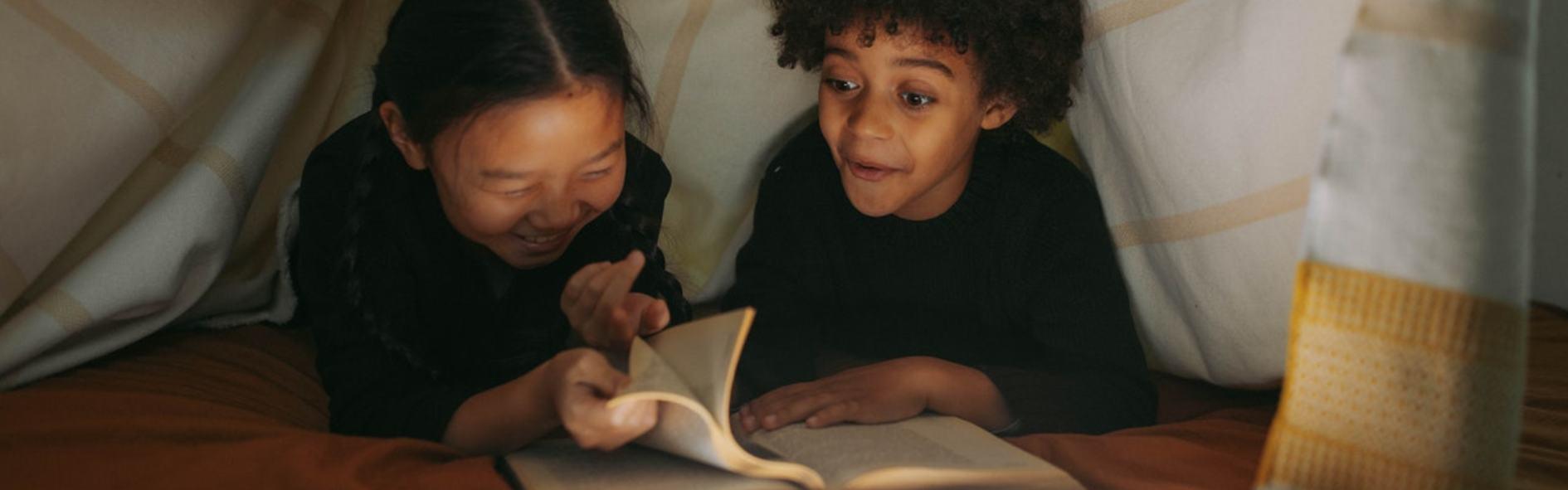 Descubre la coeducación y cómo trabajarla en el aula