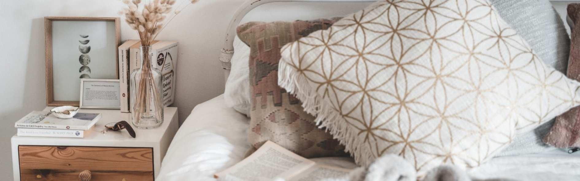 Conoce el estilo escandinavo para decorar tu hogar