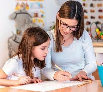 Estudiar la maestría europea de educación infantil