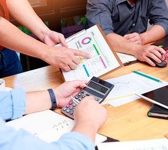 Estudiar la maestría europea en marketing comercial