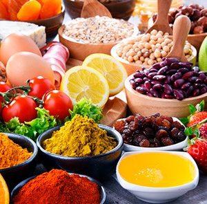 Estudiar la Maestría Internacional en Dietética y Nutrición + Maestría Internacional en Coaching Nutricional