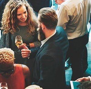 Maestría Internacional en Gestión de Eventos de Marketing y Comunicación