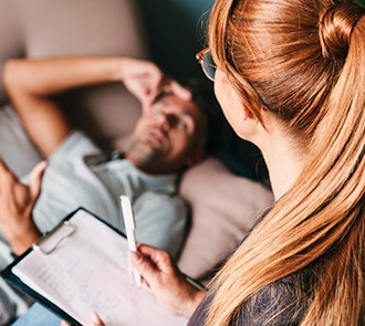 Estudiar la Maestría Internacional en Psicología + Maestría Internacional en Counselling y Terapia Gestalt