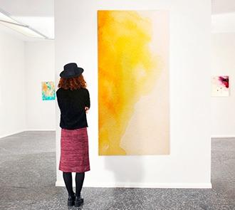 Estudiar la Maestría Internacional en Tasación de Obras de Arte