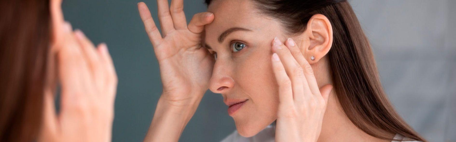 La mesoterapia, un tratamiento estético para combatir el envejecimiento y la grasa localizada