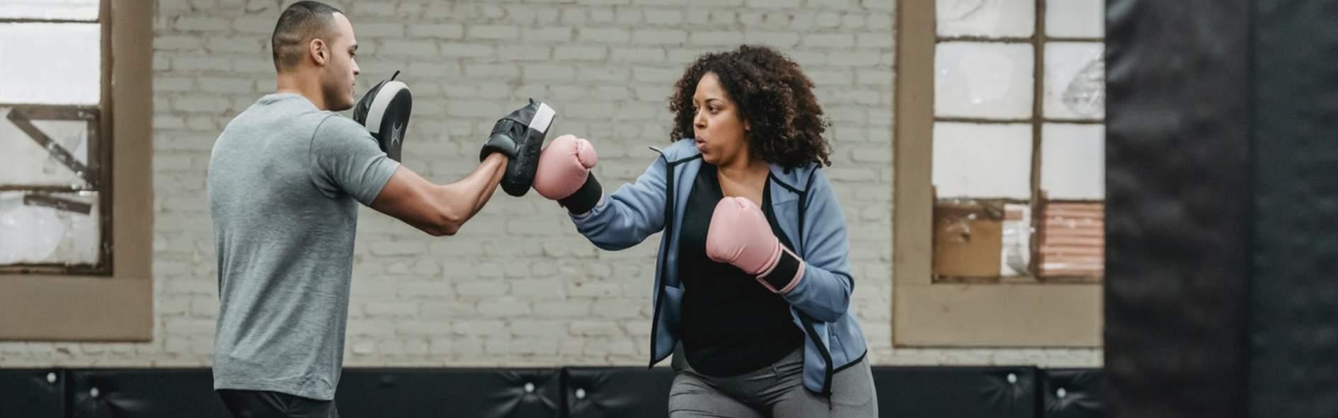 Descubre la importancia de la motivación en el deporte para alcanzar metas