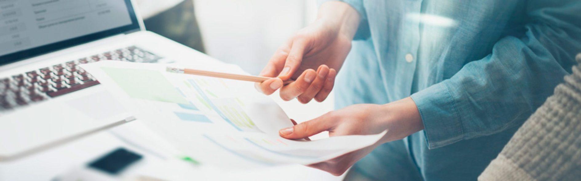 El plan de mercadeo y la importancia que tiene para las empresas