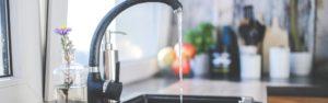 Descubre cómo potabilizar agua y cuáles son las ventajas de este proceso